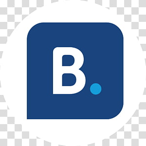 Booking holdings clipart graphic free Booking.com transparent background PNG cliparts free download ... graphic free