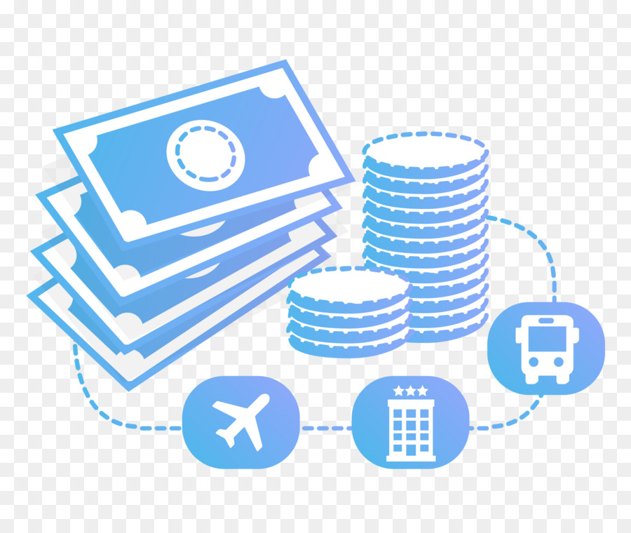 Booking holdings clipart