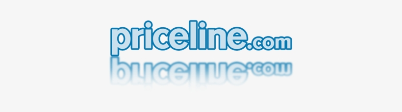 Booking holdings clipart picture black and white library Priceline1 - Booking Holdings - 400x300 PNG Download - PNGkit picture black and white library