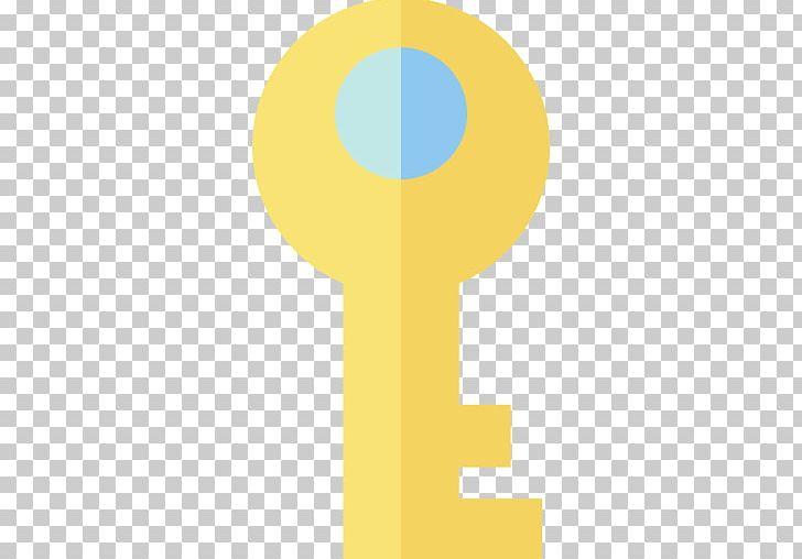 Bookit clipart svg transparent BookIt.com Brand PNG, Clipart, Book, Bookitcom, Brand, Circle, Door ... svg transparent