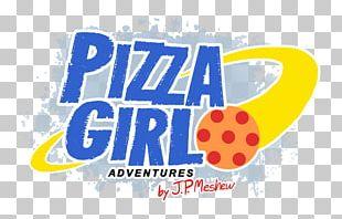 Bookit clipart download Smiley BookIt.com Pizza Hut Logo PNG, Clipart, Area, Book It ... download