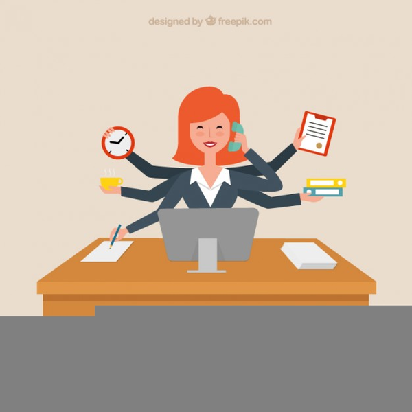 Bookkeeping clipart free png transparent Bookkeeper Clipart   Free Images at Clker.com - vector clip art ... png transparent