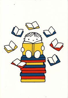 Books flying clipart svg transparent download 58 Best Flying Books images | Reading, Altered books, Book art svg transparent download