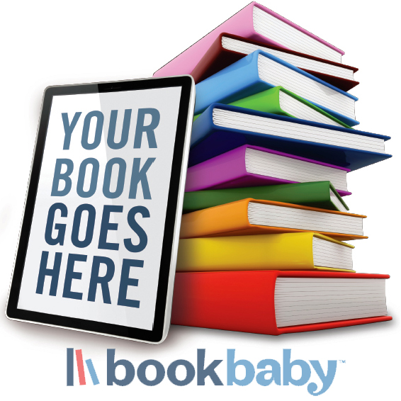 Books graphics png black and white download Can E-Books Succeed Without Amazon? png black and white download