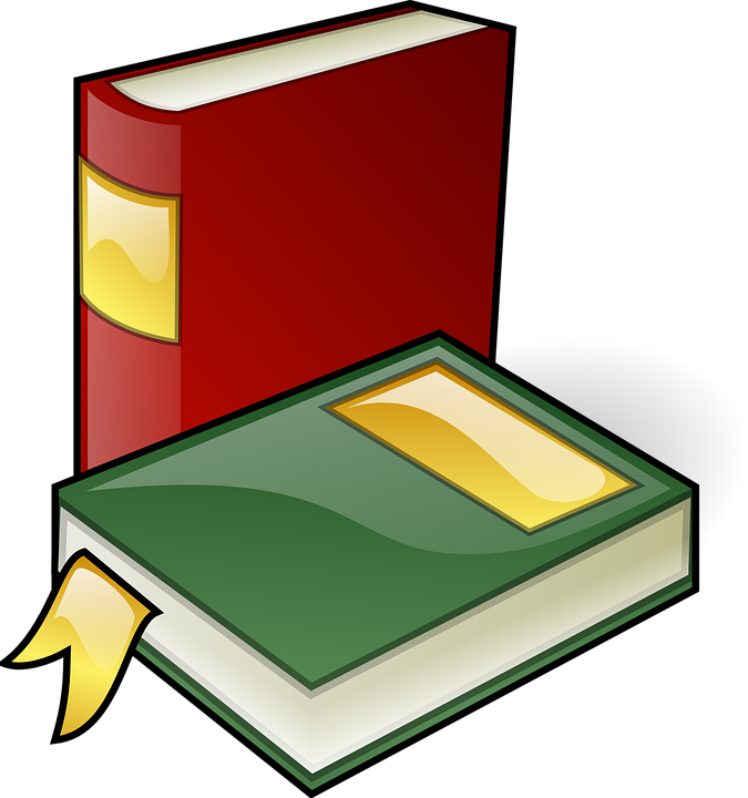 Books graphics jpg transparent Books - Free images on Pixabay jpg transparent