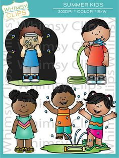 Books summer clipart image transparent library 8 Best Summer Clip Art images in 2019 | Activity books, Book ... image transparent library