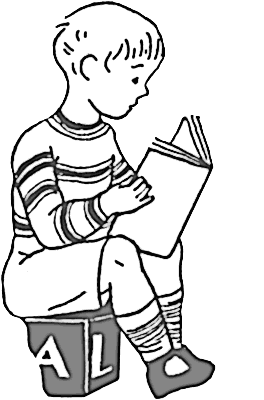 Books to read clipart black and white clip art royalty free download Book Black And White Clipart | Free download best Book Black And ... clip art royalty free download