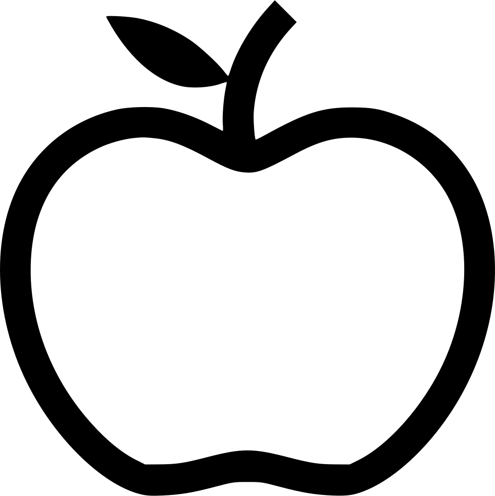 Clipart apple on book 2007 images picture free stock Teacher Apple | Free download best Teacher Apple on ClipArtMag.com picture free stock