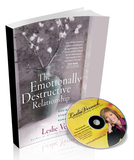 Books with cd jpg freeuse stock Books - Leslie Vernick- Christ-Centered Counseling jpg freeuse stock