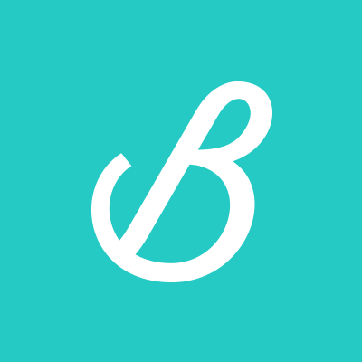 Booksy logo clipart image freeuse library Booksy Raises $4.2M in Series A Funding |FinSMEs image freeuse library