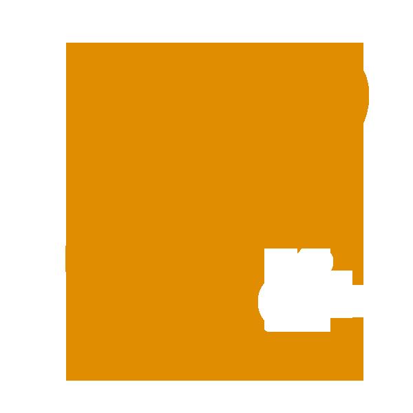 Booksy logo clipart vector transparent download riodejano - Booksy - logo BIZ vector transparent download