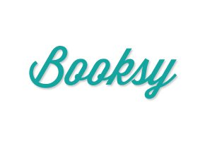 Booksy logo clipart png freeuse press downloads – RHEINGAU FOUNDERS png freeuse