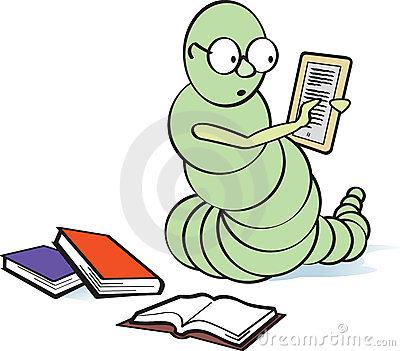 Bookworm graphics clip transparent library Bookworm Stock Illustrations – 581 Bookworm Stock Illustrations ... clip transparent library