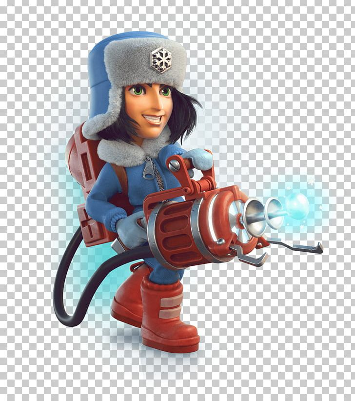 Boom beach clipart banner freeuse Boom Beach Wikia Game Troop PNG, Clipart, Action Figure, Beach, Boom ... banner freeuse