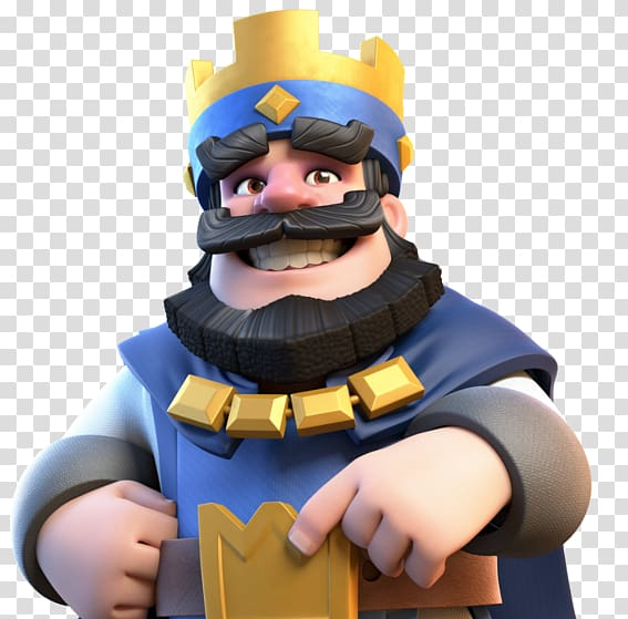 Boom beach clipart png transparent library Clash Royale Clash of Clans Roblox Hay Day Boom Beach, Clash of ... png transparent library