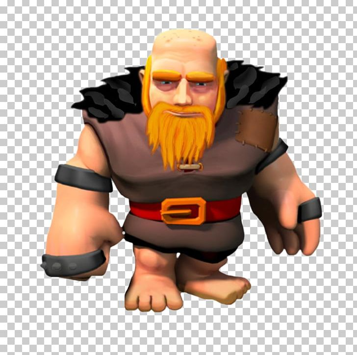 Boom beach clipart svg royalty free library Clash Of Clans Clash Royale Boom Beach Goblin PNG, Clipart, Action ... svg royalty free library