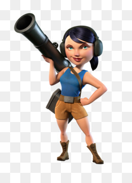 Boom beach clipart free download Guide Boom Beach PNG and Guide Boom Beach Transparent Clipart Free ... free download