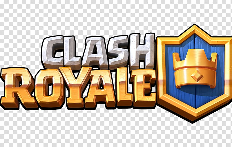 Boom beach clipart banner royalty free download Clash Royale Clash of Clans Hay Day Brawl Stars Boom Beach, clash ... banner royalty free download