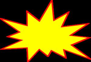 Boom clipart jpg royalty free stock Free Boom Cliparts, Download Free Clip Art, Free Clip Art on Clipart ... jpg royalty free stock