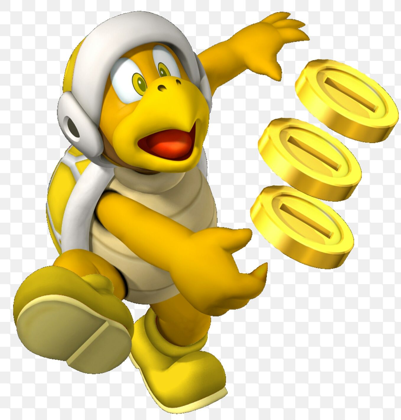 Boomerang bro clipart jpg library Mario Personalities - Gold Bro - Wattpad jpg library