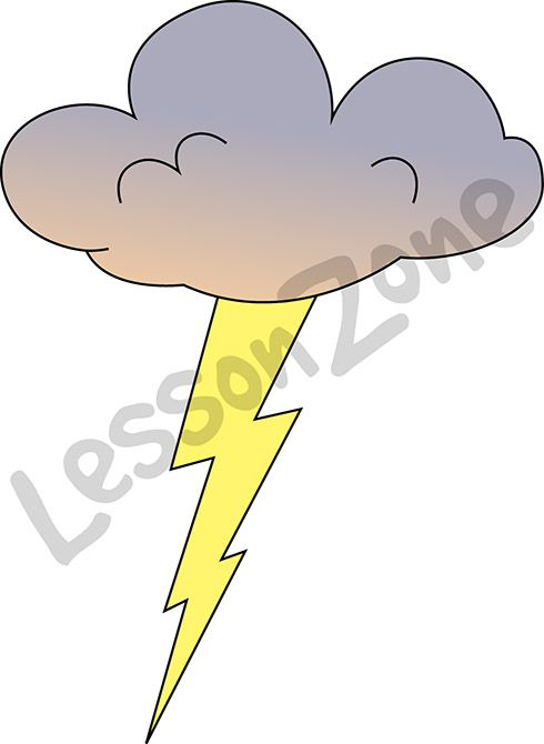 Booming thunder clipart clip art library download Boom clipart thunder, Boom thunder Transparent FREE for download on ... clip art library download