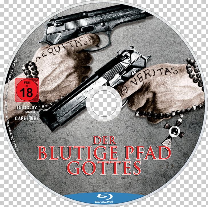 Boondock saints clipart clipart freeuse stock Paul Smecker YouTube The Boondock Saints Film Aequitas PNG, Clipart ... clipart freeuse stock