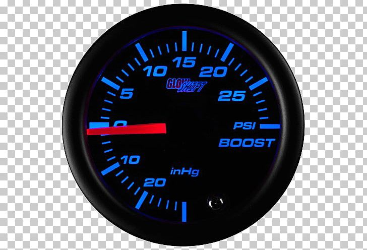 Boost gauge clipart image transparent library Car Turbosmart Boost Gauge 0-30psi 52mm TS-0101-2023 Boost ... image transparent library