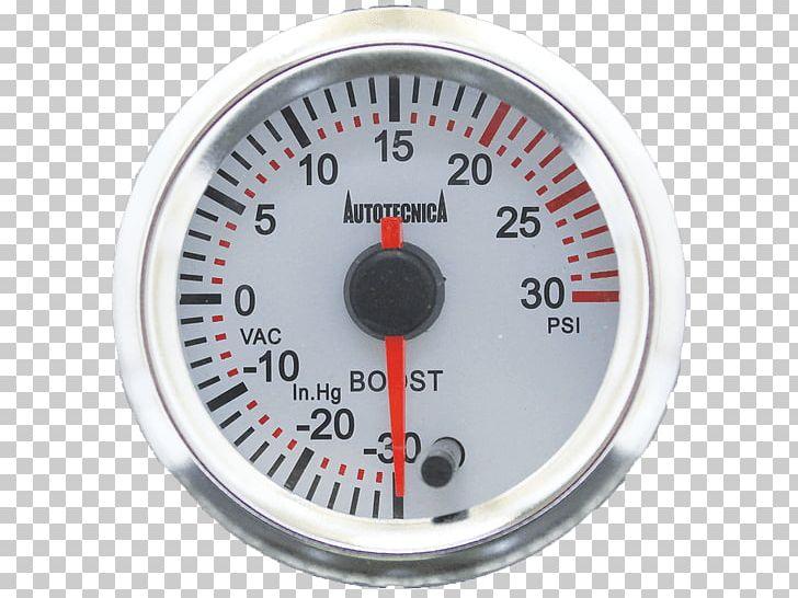 Boost gauge clipart banner transparent Boost Gauge Car Tachometer Pressure Measurement PNG, Clipart, Analog ... banner transparent