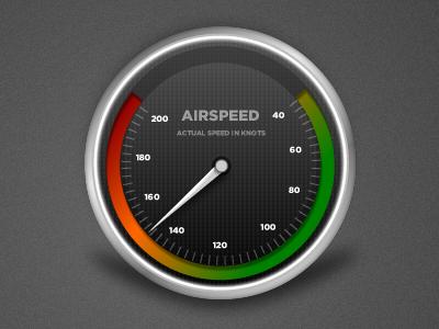 Boost gauge clipart clip freeuse Free Gauge Clipart and Vector Graphics - Clipart.me clip freeuse