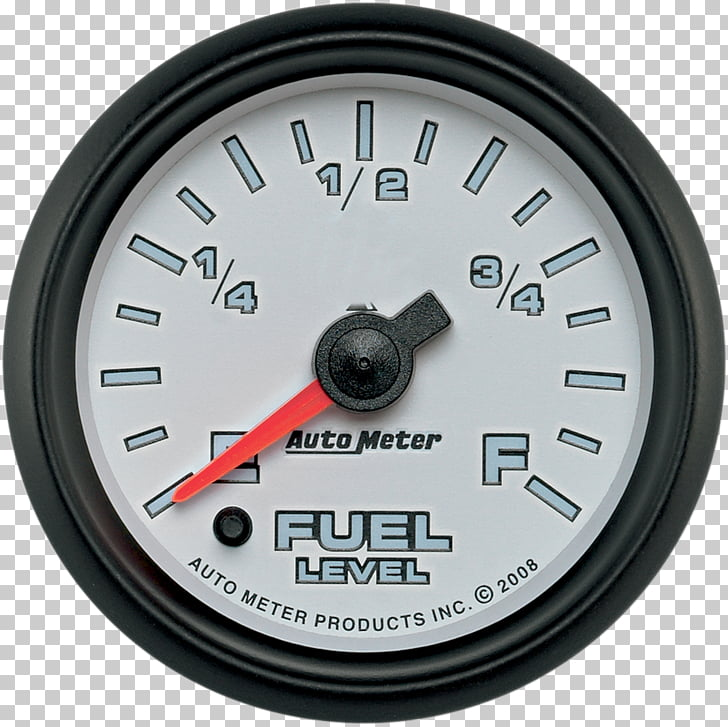 Boost gauge clipart clip library stock Car Boost gauge Pressure measurement Pound-force per square inch ... clip library stock