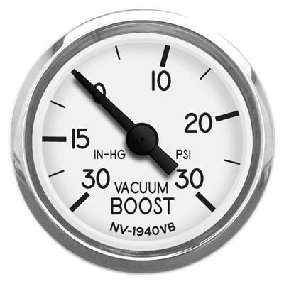 Boost gauge clipart jpg freeuse download New Vintage 1940 Miitary Style Gauges - egaugesplus jpg freeuse download