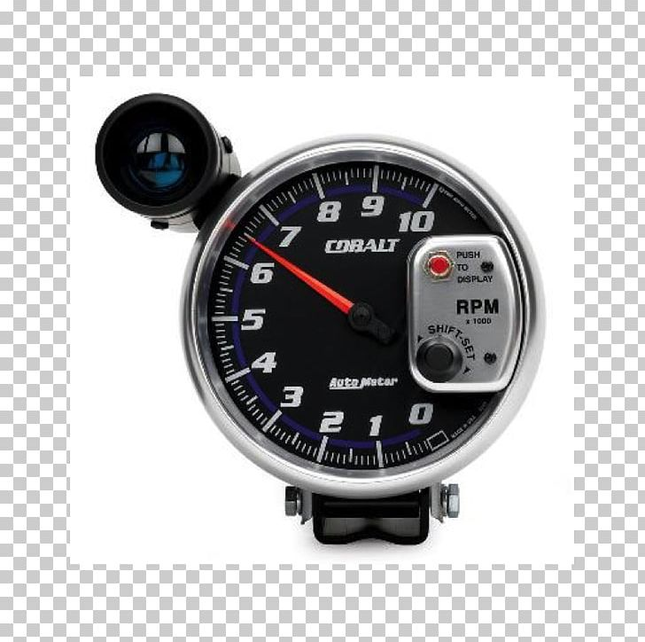 Boost gauge clipart png Car Tachometer Gauge Revolutions Per Minute Auto Meter Products PNG ... png