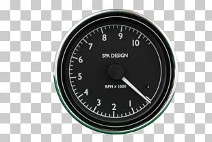 Boost gauge clipart svg download 41 boost Gauge PNG cliparts for free download | UIHere svg download