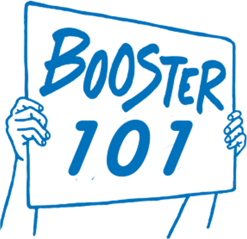 Boosters clipart banner Arcadia Eblast Boosters Mandatory Meeting - Booster Club Meeting ... banner
