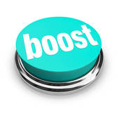 Boosters clipart jpg library stock Booster 20clipart | Clipart Panda - Free Clipart Images jpg library stock