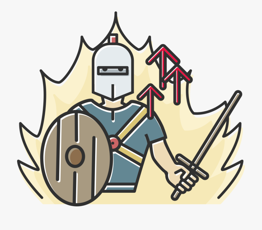 Boosting clipart free download Diablo Boosting Legendary Set Item Farming Power Ⓒ #191134 - Free ... free download
