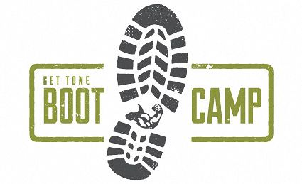 Boot camp clipart images vector royalty free Fitness Boot Camp Clipart #1   SVG Files   Boot camp workout ... vector royalty free