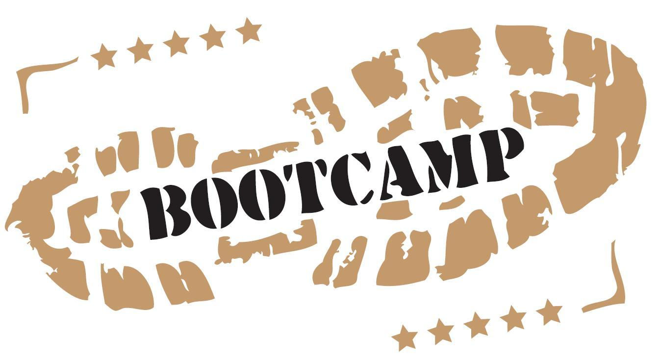 Boot camp clipart images picture transparent Boot camp clipart 1 » Clipart Portal picture transparent