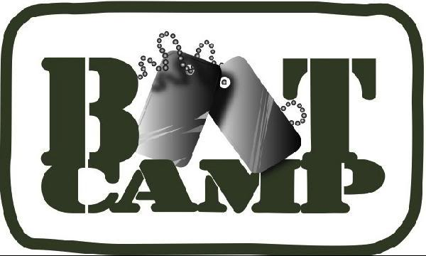 Boot camp clipart images clipart download Free Bootcamp Cliparts, Download Free Clip Art, Free Clip Art on ... clipart download