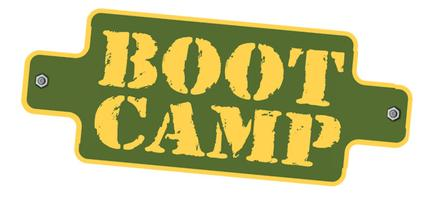 Boot camp clipart images jpg download Free Bootcamp Cliparts, Download Free Clip Art, Free Clip Art on ... jpg download