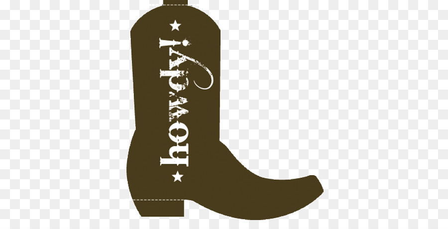 Boot clipart font clip royalty free stock kansas city clipart Cowboy boot Clip art clipart - Font, transparent ... clip royalty free stock