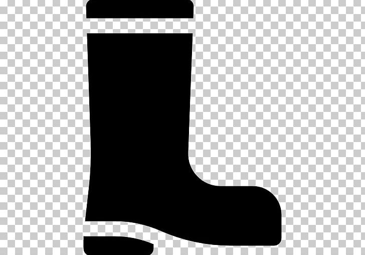 Boot clipart font freeuse download Shoe White Boot Font PNG, Clipart, Accessories, Agua, Black, Black ... freeuse download