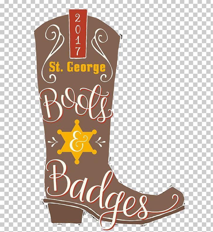 Boot clipart font svg freeuse download Cowboy Boot Logo Font PNG, Clipart, Art, Boot, Brand, Cowboy, Cowboy ... svg freeuse download