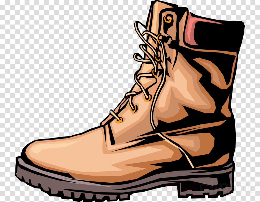 Boot clipart font picture library library Clothing, Font, transparent png image & clipart free download picture library library