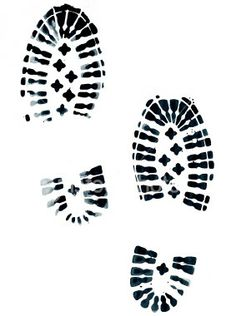 Boot print clipart free free Free Hiking Boot Cliparts, Download Free Clip Art, Free Clip Art on ... free