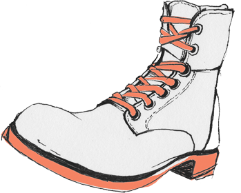 Boot stomping clipart royalty free stock Stomping Boots Drawing Related Keywords & Suggestions - Stomping ... royalty free stock