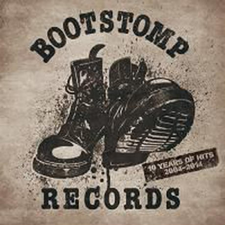 Boot stomping clipart clip library BOOTSTOMP ONLINE SHOP clip library
