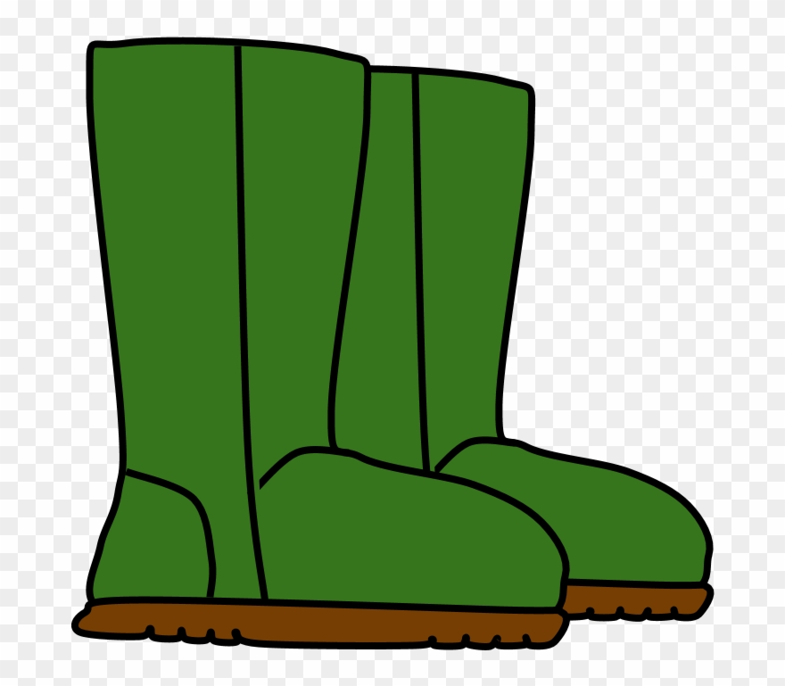 Boot with cell phone on it clipart graphic free library Boots, Snow, Rain, Green, - Snow Boot Clipart (#1709299) - PinClipart graphic free library