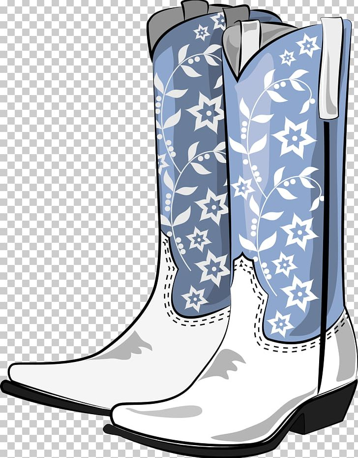 Boot with cell phone on it clipart picture free download Cowboy Boot PNG, Clipart, Accessories, Blue, Boot, Boots Vector ... picture free download