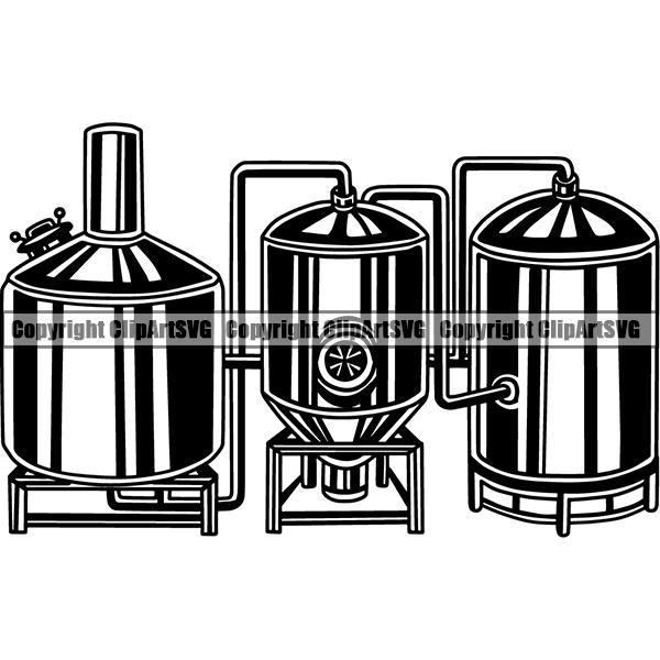 Bootlegger clipart clip art free download Liquor – ClipArt SVG clip art free download